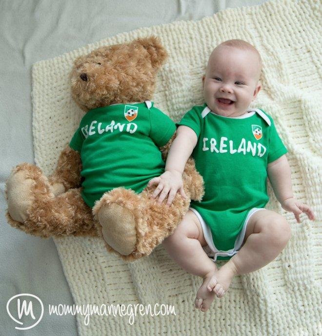 Ireland6