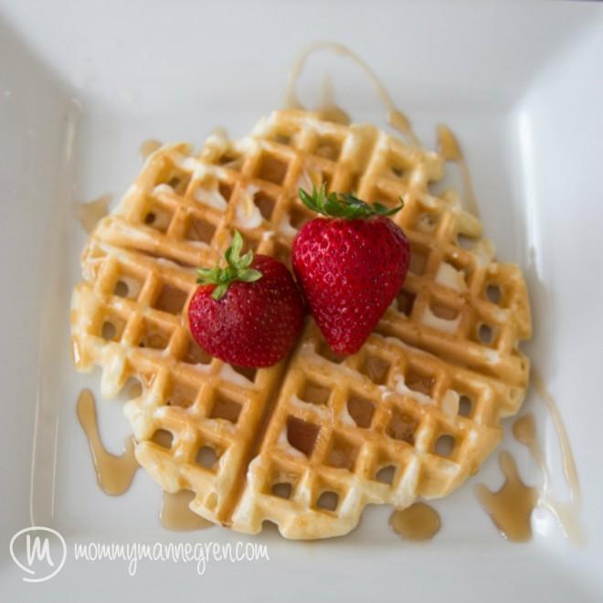waffles3