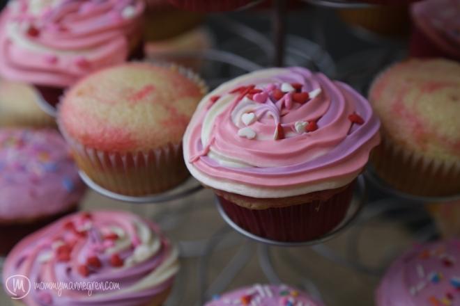 marblecupcakes4