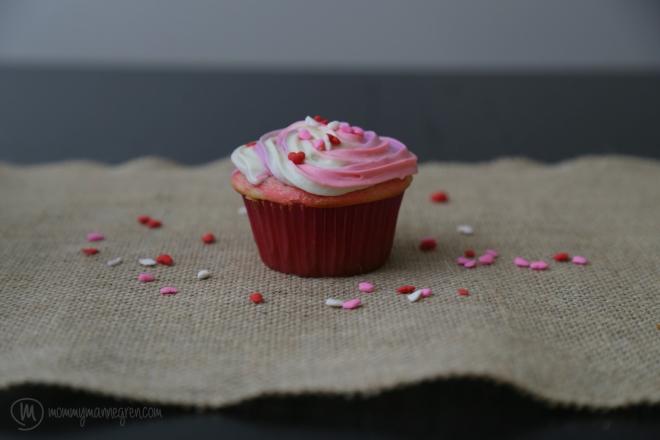 marblecupcakes6