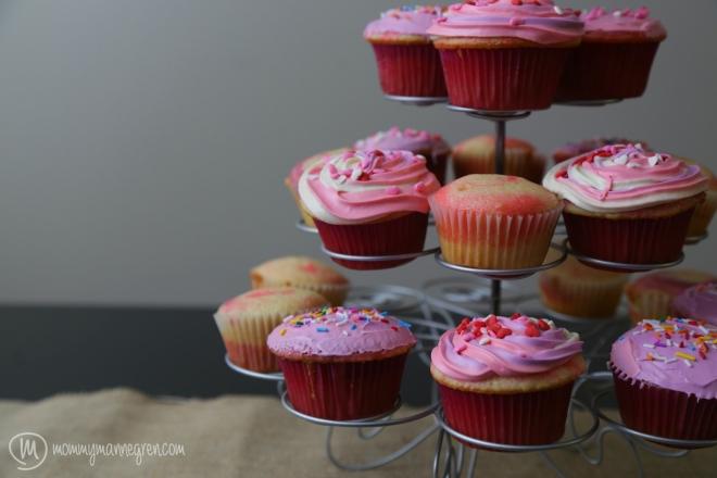 marblecupcakes9