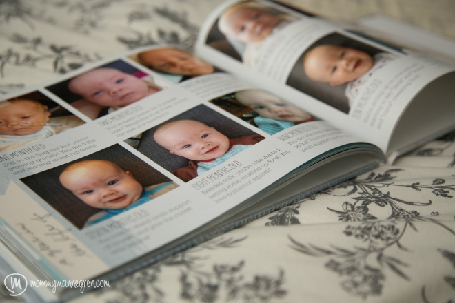 Baby-Book-Shutterfly