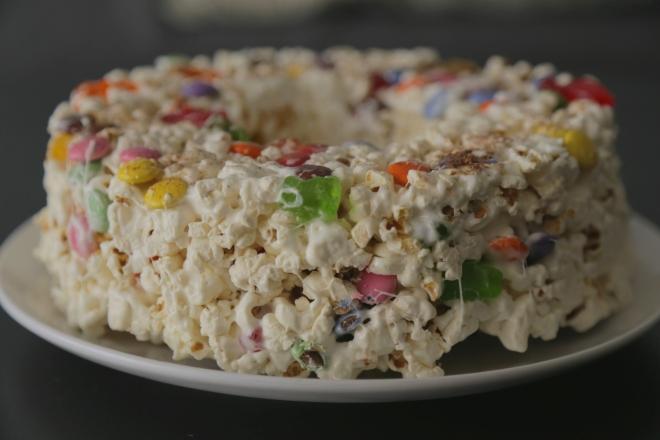 YummyPopcornCake