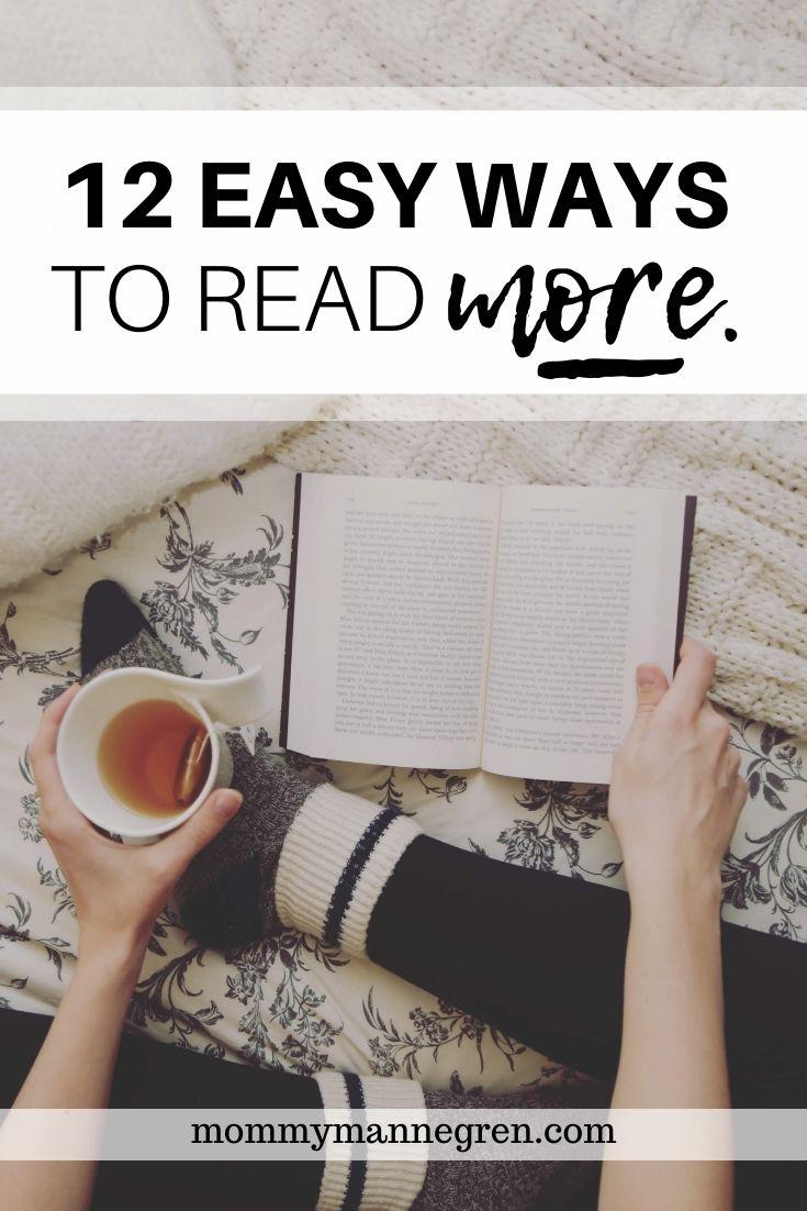 12 East Ways to Read More.jpg