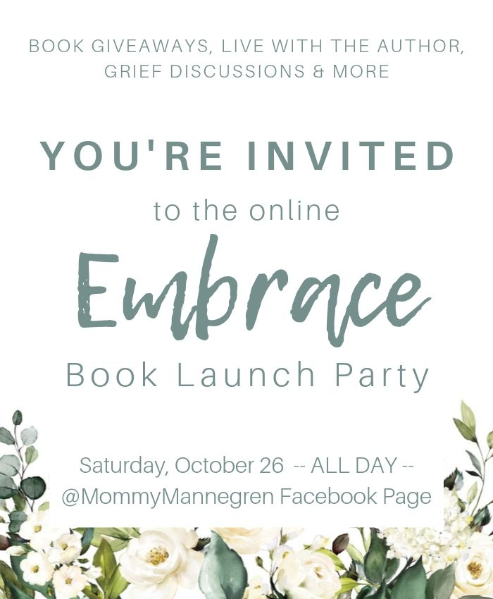 Embrace Book Launch Party.jpg