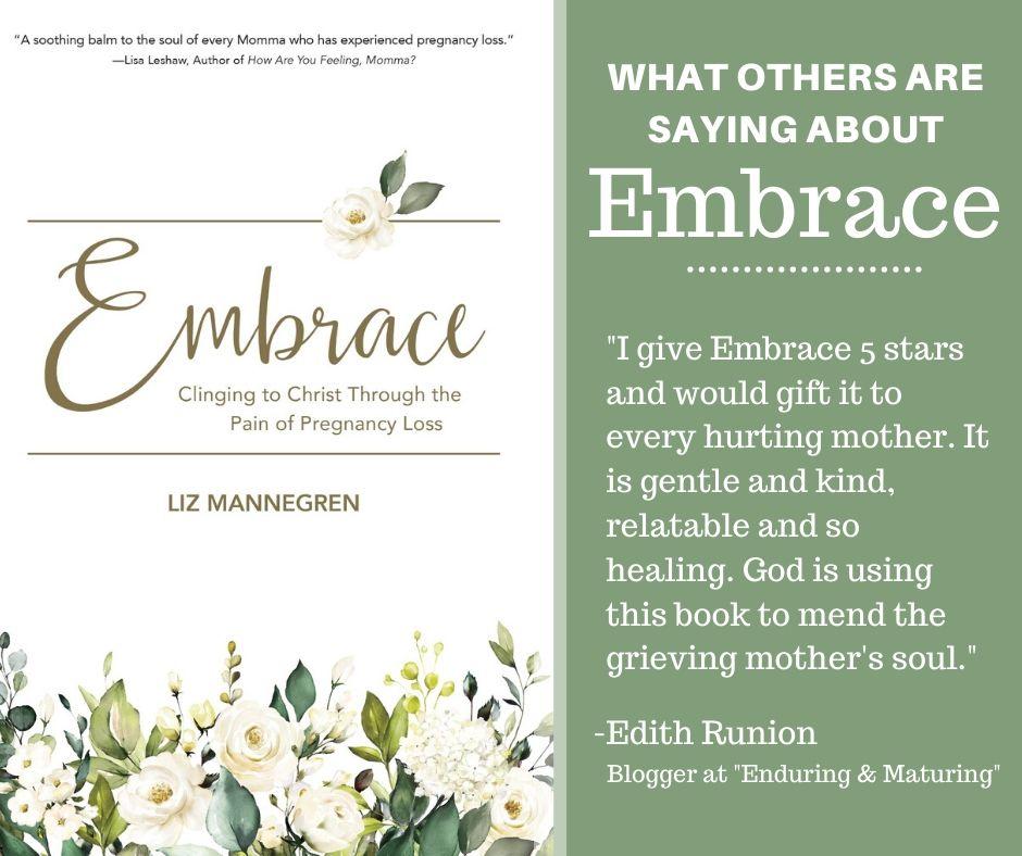 Endorsements for Embrace (1).jpg