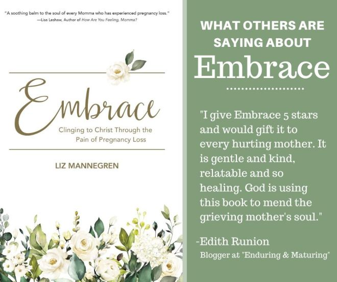 Endorsements for Embrace (1).jpg