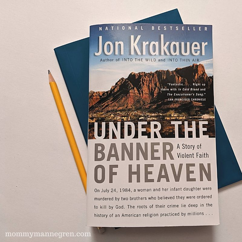 Under the Banner of Heaven Review.jpg