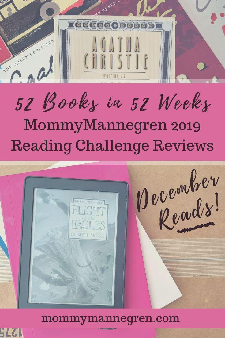 December Reads 2019 Challenge.jpg